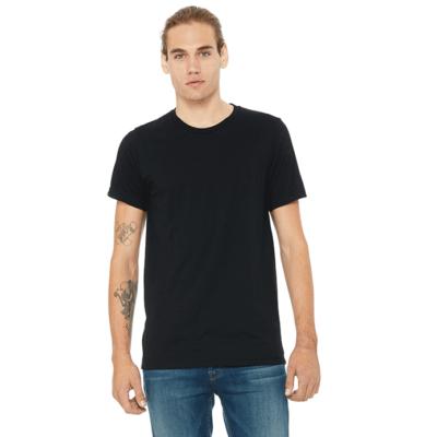 custom-printed-short-sleeve-tees