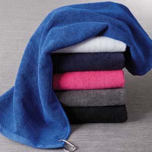 Towels | Cloths