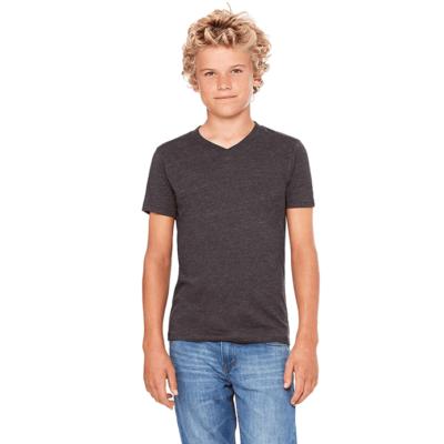 custom-printed-youth-tees