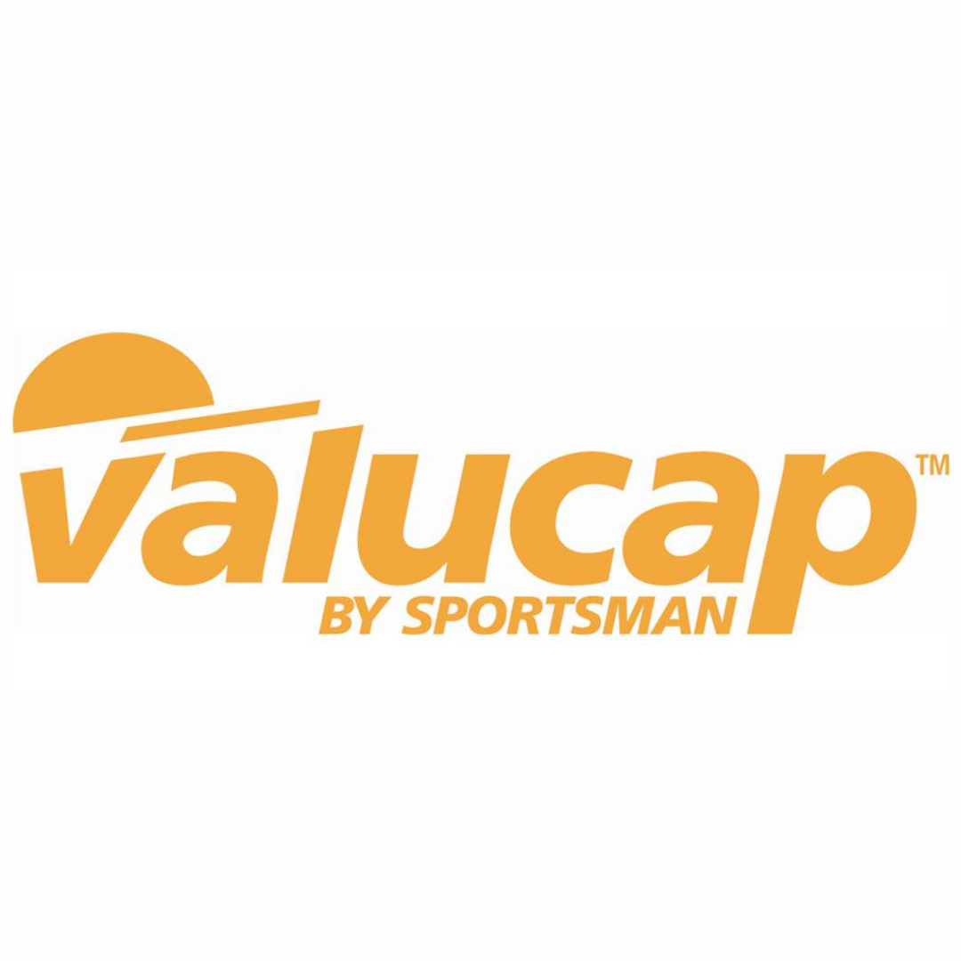 ValuCap
