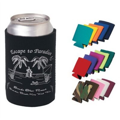 Koozies | Can Coolers