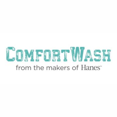 Comfort Wash