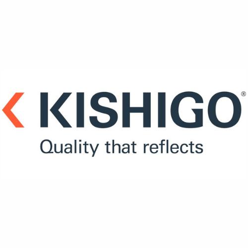 Kishigo