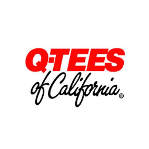 Q-Tees